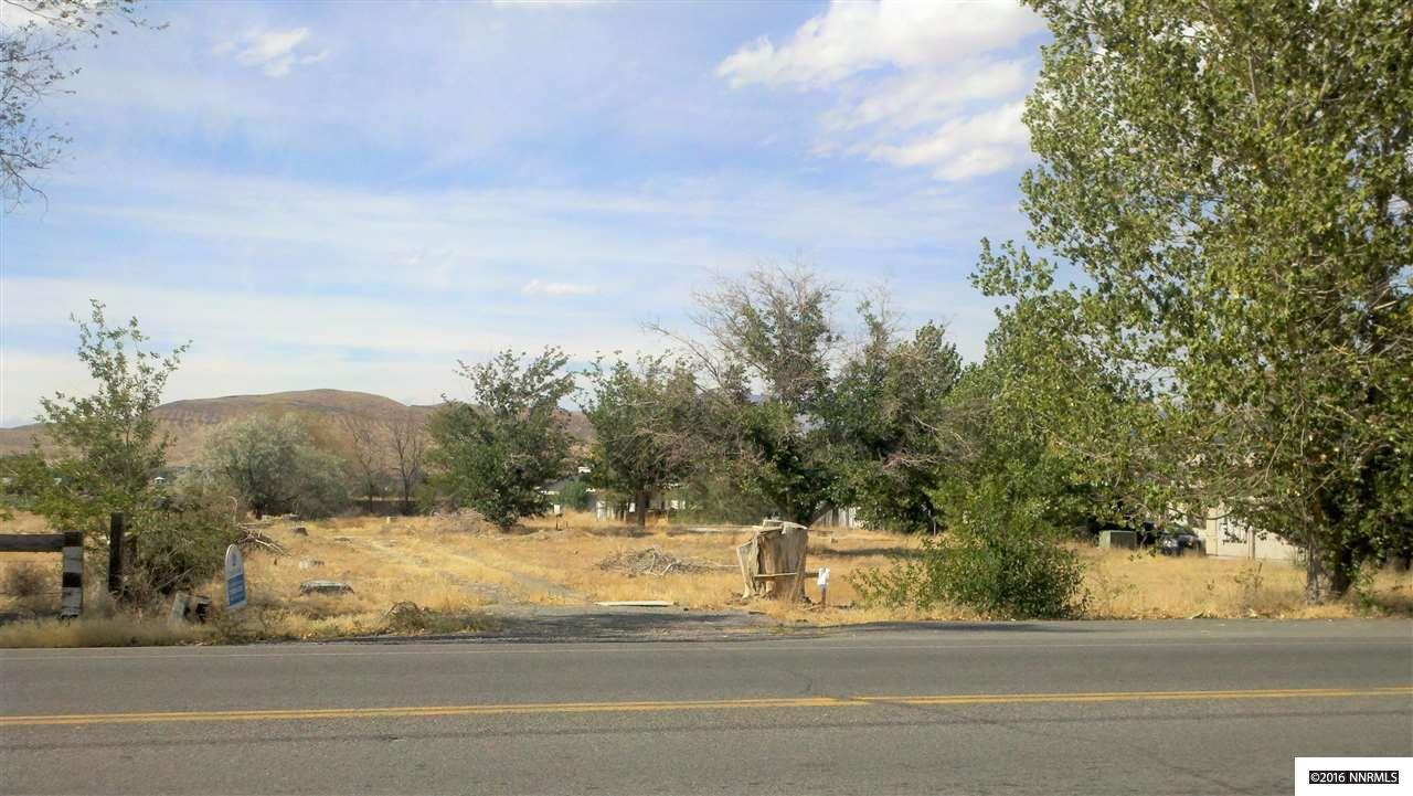 435 Highway 95 A - Photo 1