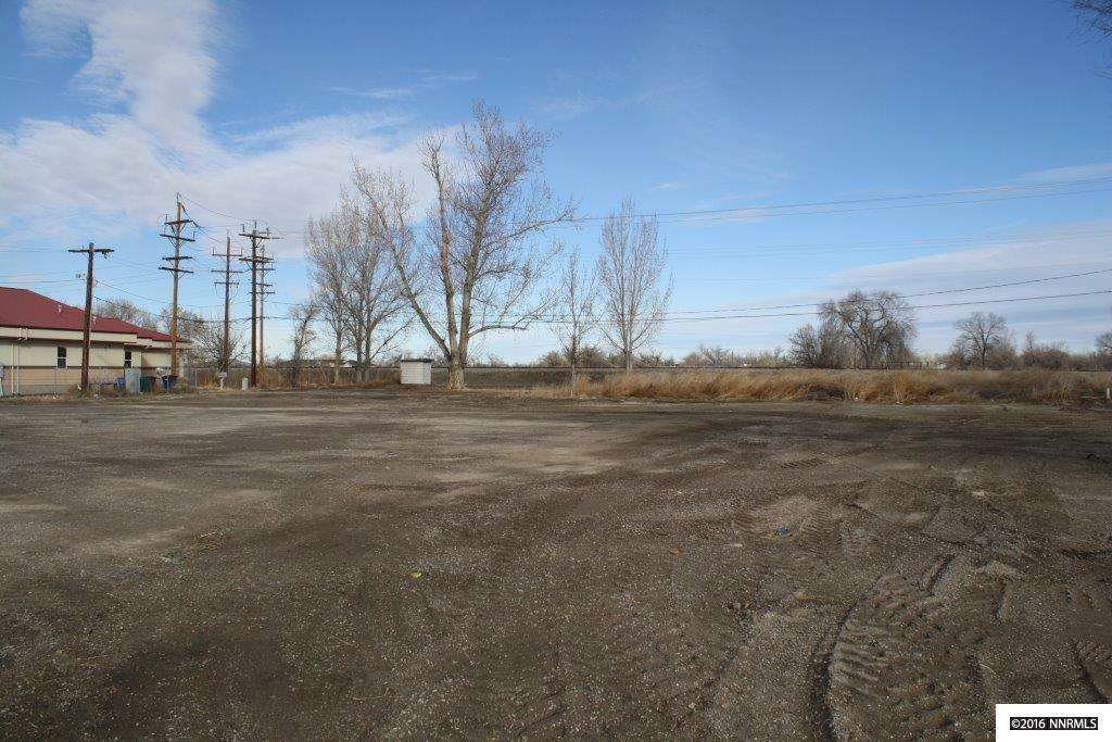 2254 Reno Highway - Photo 1