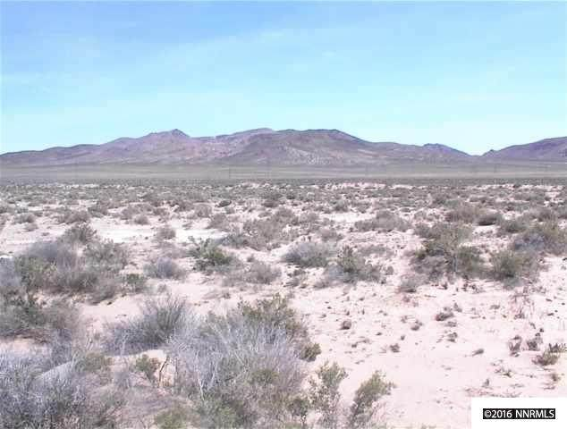 000 yerington Mason Valley Area - Photo 1