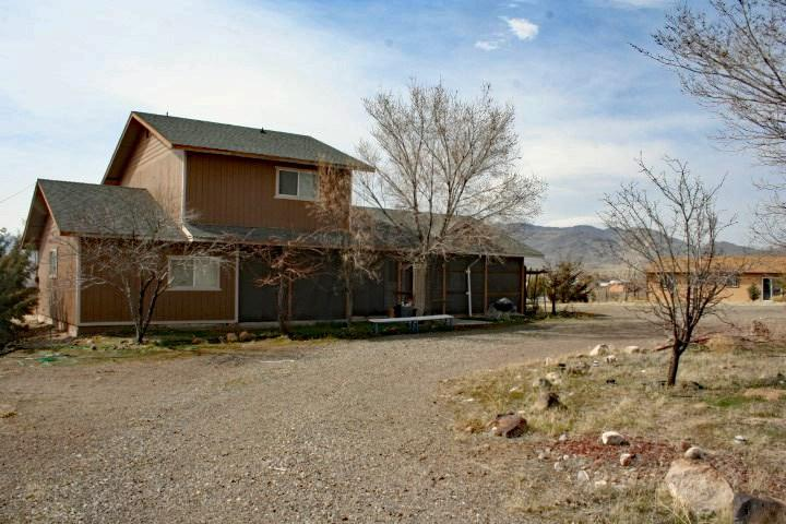 5185 Stagecoach Dr. - Photo 1