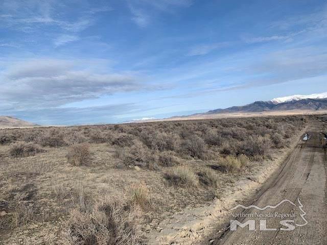 Wildhorse Road - Photo 1