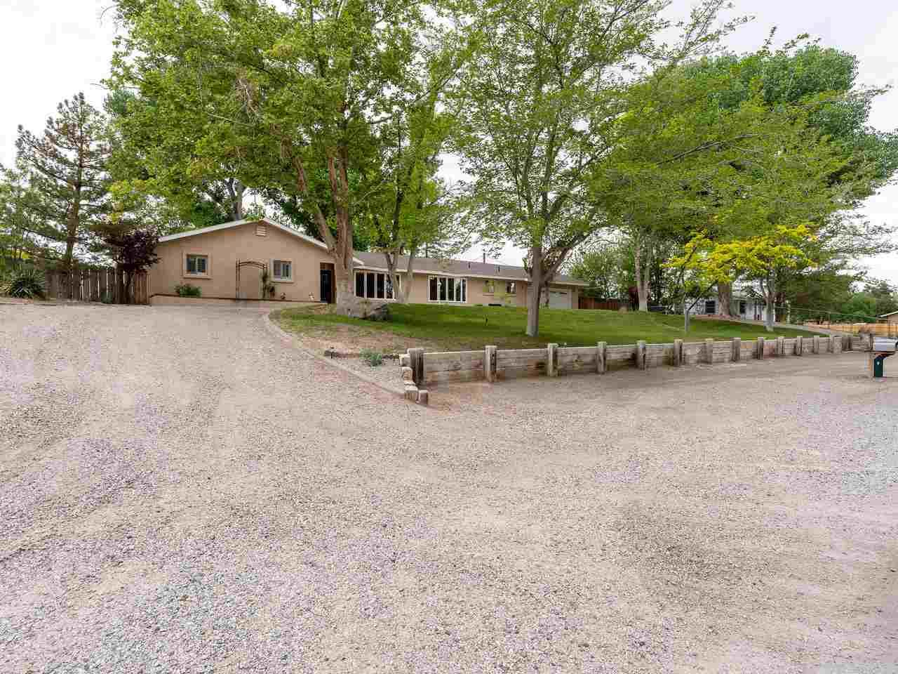 1410 Cedar Drive - Photo 1