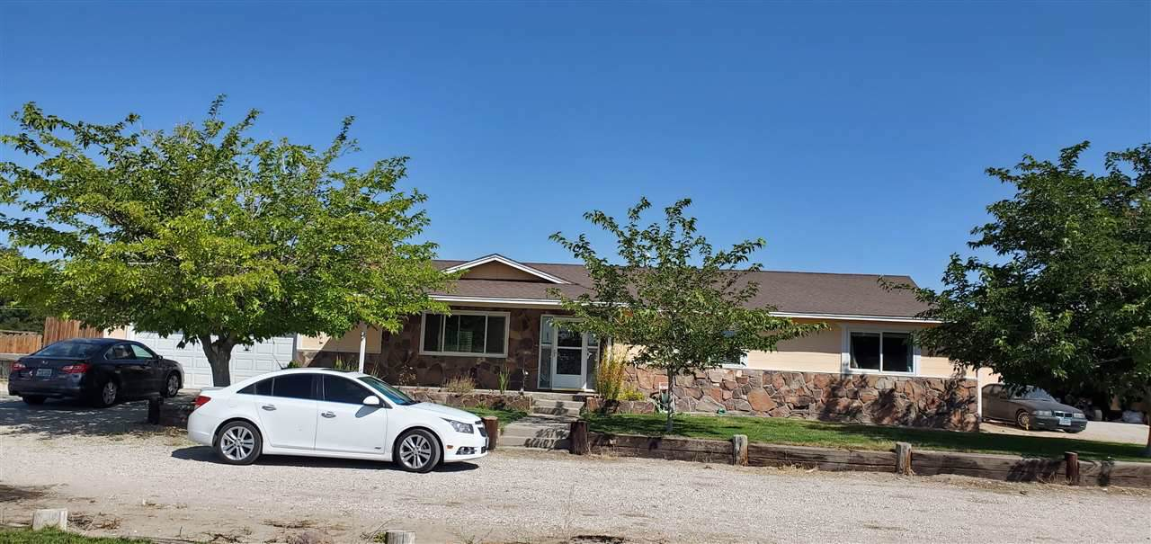2909 Country Club Drive - Photo 1
