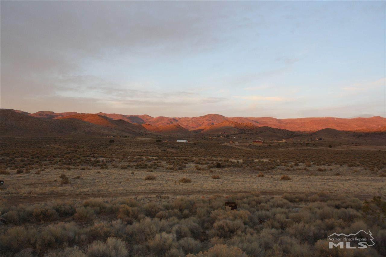3955 Wild Horse Road - Photo 1