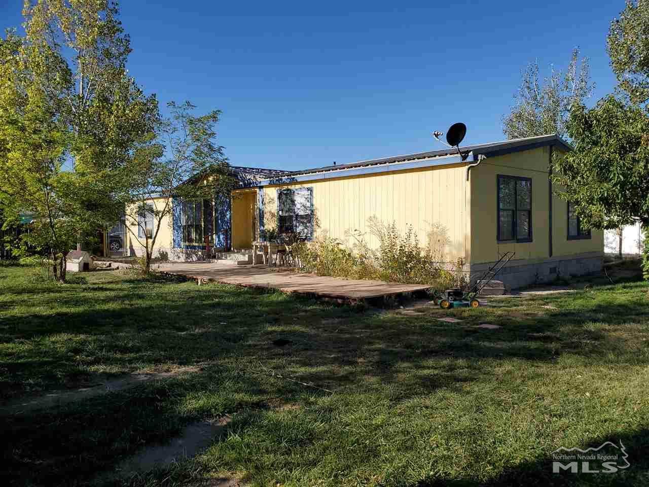 321 Carson Rd - Photo 1