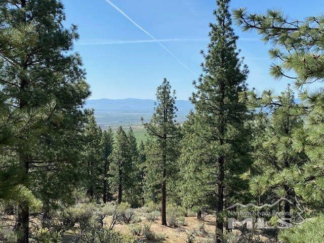 3547 Cutoff Trail - Photo 1