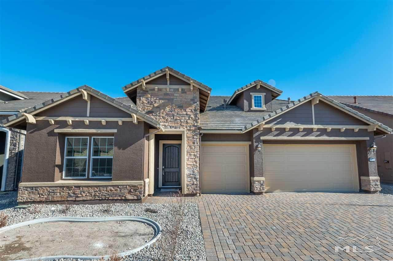 9470 Flying Horse Rd - Photo 1