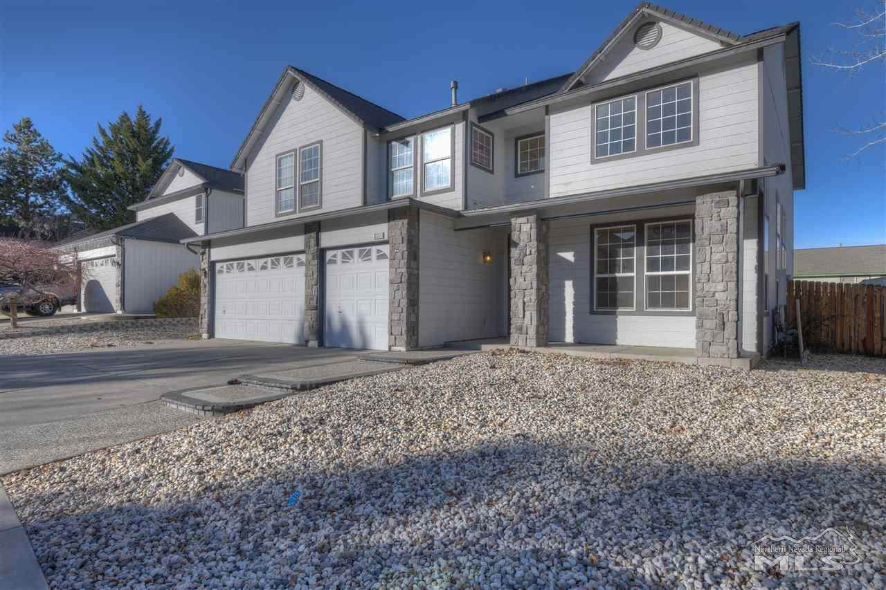 3111 Sky Country Dr. - Photo 1