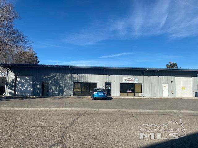 1292 Industrial Ct - Photo 1