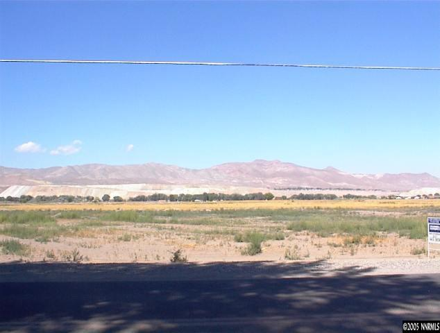 000 Highway 208 - Photo 1