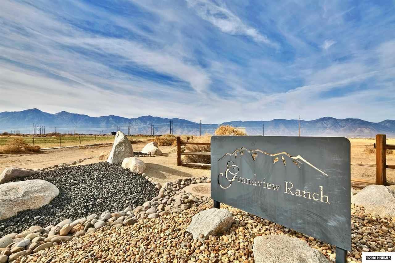 1833 Painted Desert #33 - Photo 1