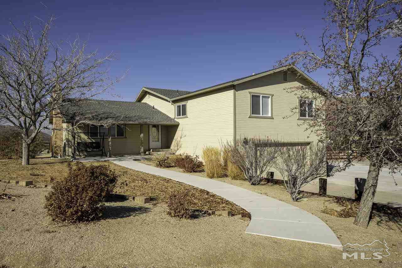 2775 Cactus View Dr - Photo 1