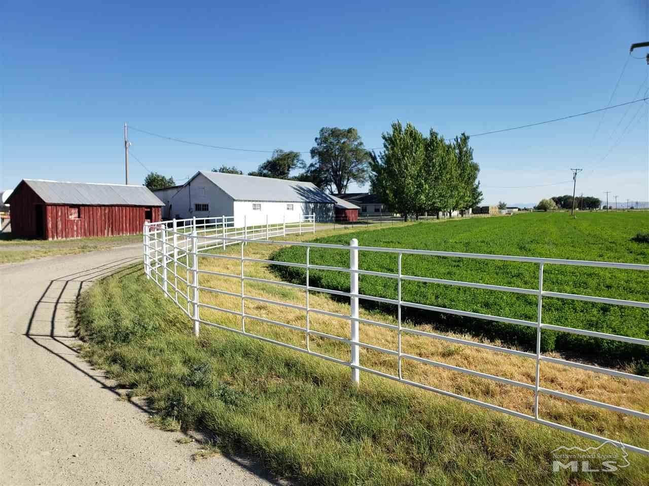 9145 101 Ranch Rd - Photo 1