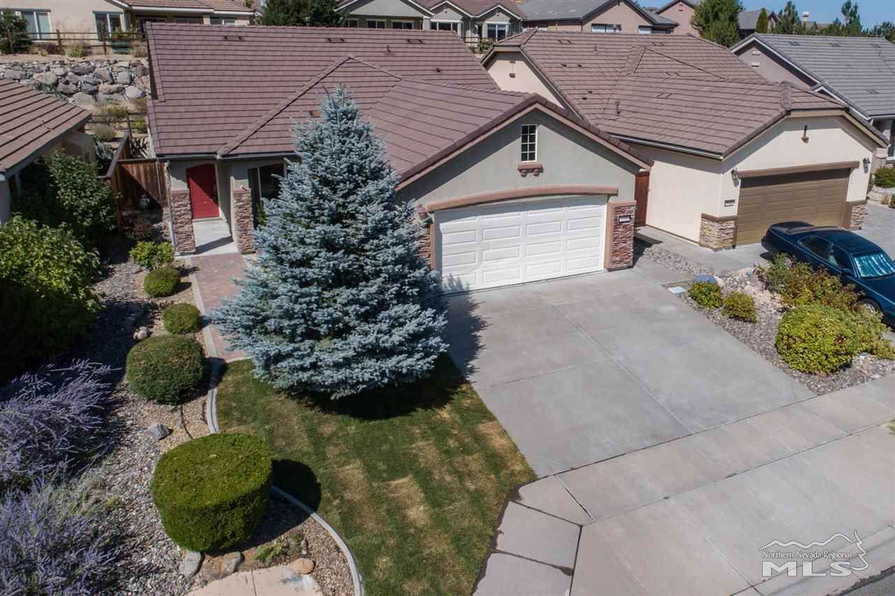 1190 Meridian Ranch Dr - Photo 1