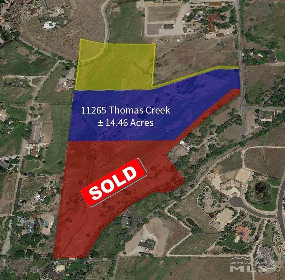 11265 Thomas Creek - Photo 1