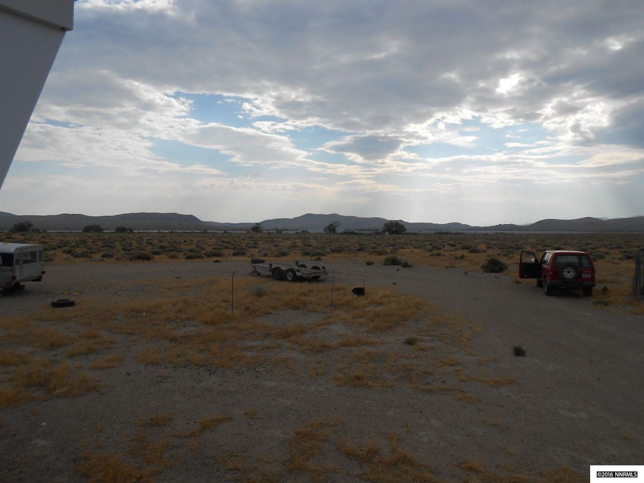 17045 Lahontan Dam Road - Photo 1
