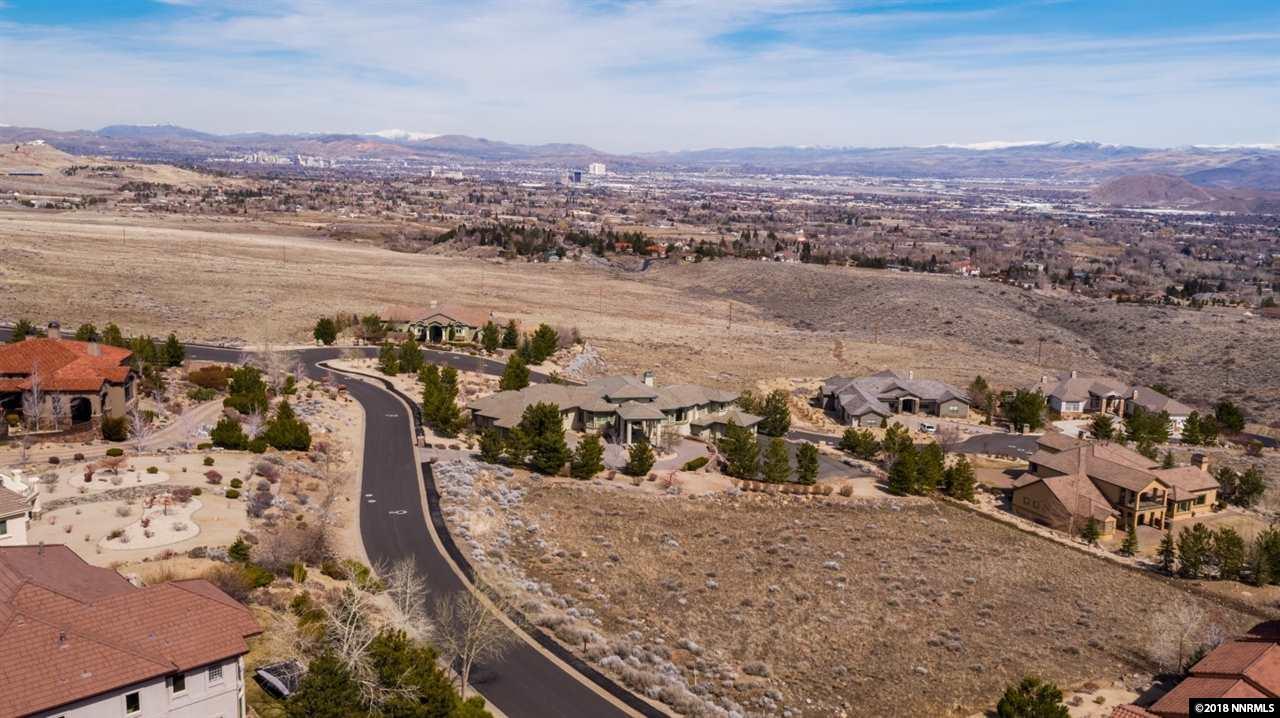 3416 Nambe Drive - Photo 1