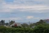 0 High View Lane - Photo 8