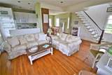 469 Old Town Road - Photo 4