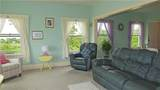 1678 Lakeside Drive - Photo 15