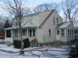 2003 Plainfield Pike - Photo 1
