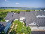 2 Bagy Wrinkle Cove Way - Photo 4