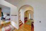 2 Bagy Wrinkle Cove Way - Photo 9