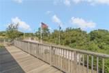 906 Coast Guard Road - Photo 27