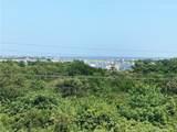 906 Coast Guard Road - Photo 6