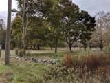 237 Newport Road - Photo 2