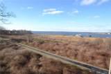 29 Seabreeze Lane - Photo 10