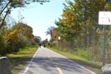 29 Seabreeze Lane - Photo 33