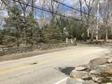 0 Love Lane - Photo 3