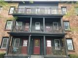 3 Bay View Avenue - Photo 1