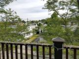 3 Bay View Avenue - Photo 30