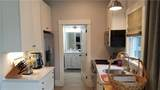 22 Prairie Avenue - Photo 25
