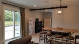 22 Prairie Avenue - Photo 6
