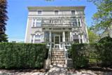 20 Berkeley Avenue - Photo 14