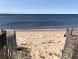 955 Matunuck Beach Road - Photo 10