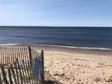 955 Matunuck Beach Road - Photo 32