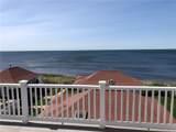 955 Matunuck Beach Road - Photo 7