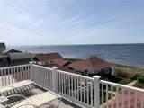 955 Matunuck Beach Road - Photo 8