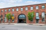 555 South Water Street - Photo 1