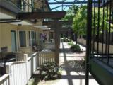 40 Web Avenue - Photo 6
