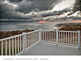 800 Mohegan Trail - Photo 6