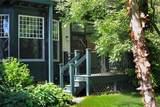 158 Narragansett Avenue - Photo 30