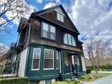 158 Narragansett Avenue - Photo 38
