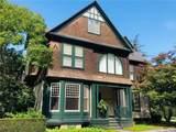 158 Narragansett Avenue - Photo 39