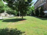 265 Sayles Avenue - Photo 7