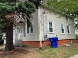 520 Pawtucket Avenue - Photo 3